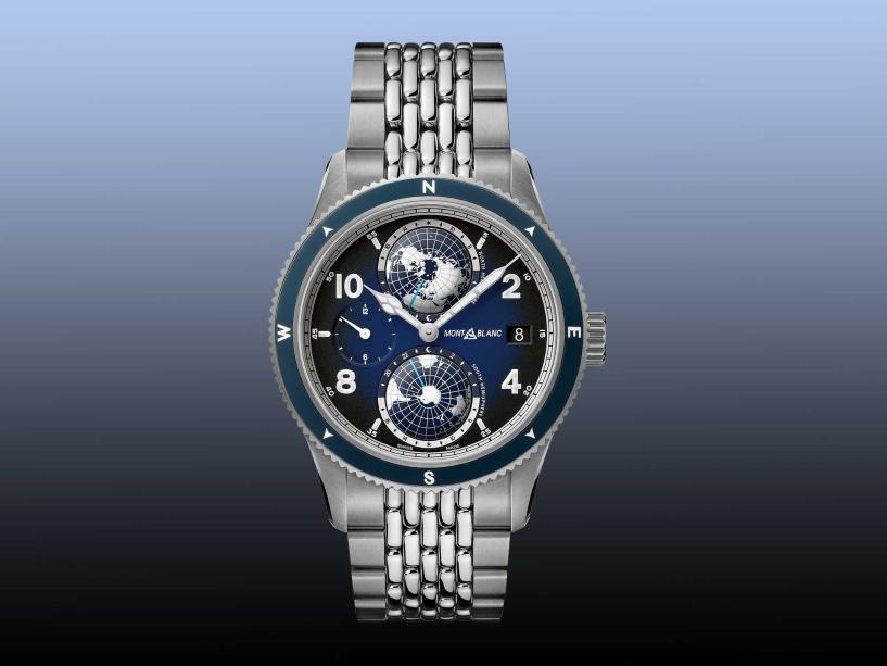 best watch releases 2020